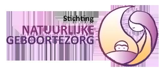 stichting-natuurlijke-geboortezorg-logo